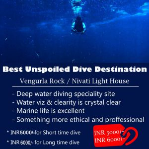 Best Unspoiled Dive Destination