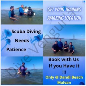 scuba-diving-training-in-malvan